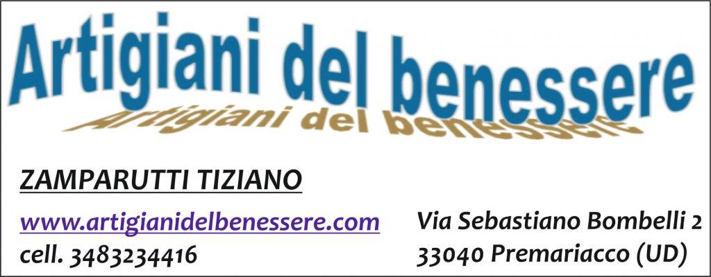 ARTIGIANI_BENESSERE