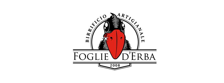 BIRRIFICIO_FOGLIE_ERBA