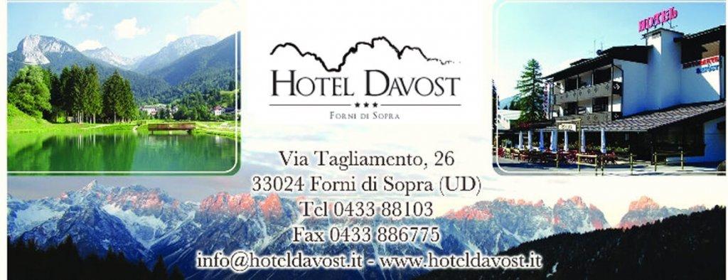 HOTEL_DAVOST