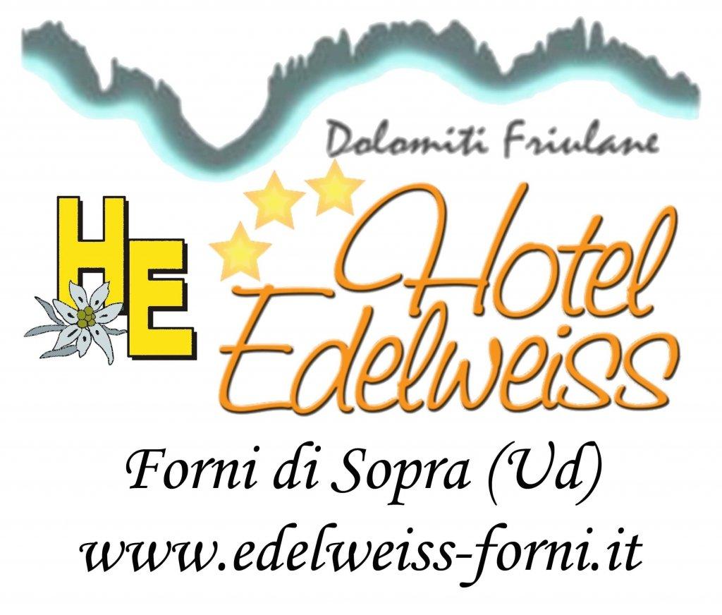 HOTEL_EDELWEISS